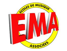 Écoles de Musique Associées Patam